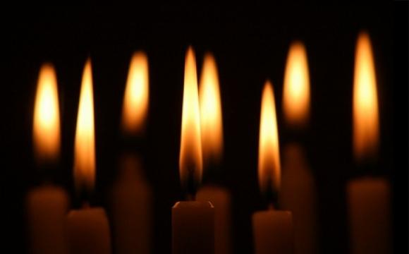 У Луцьку вшанують пам'ять жертв політичних репресій