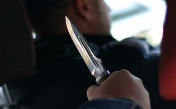 У Луцьку пасажир із ножем відібрав у таксиста дві тисячі грривень