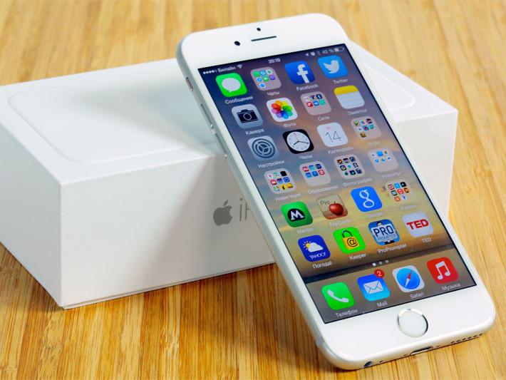 Під час півмарафону у Ковелі розіграють «iPhone»