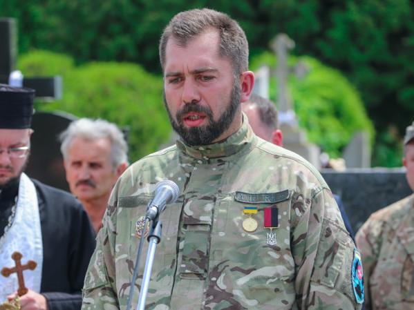 Члену Луцького міськвиконкому продадуть дві земельні ділянки