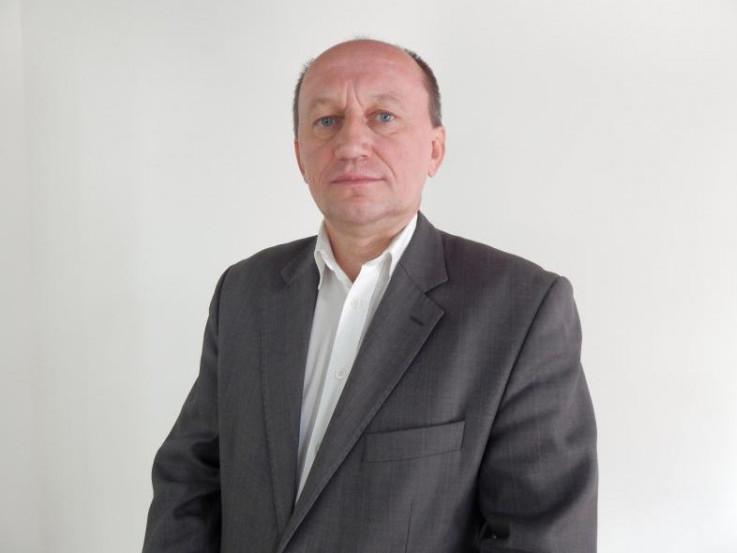 На позачерговій сесії Луцькради голосуватимуть за виключення Корпача зі складу виконкому