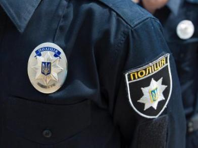У Луцьку запрошують ознайомитися з роботою поліції