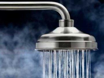 Частина лучан залишиться без гарячої води