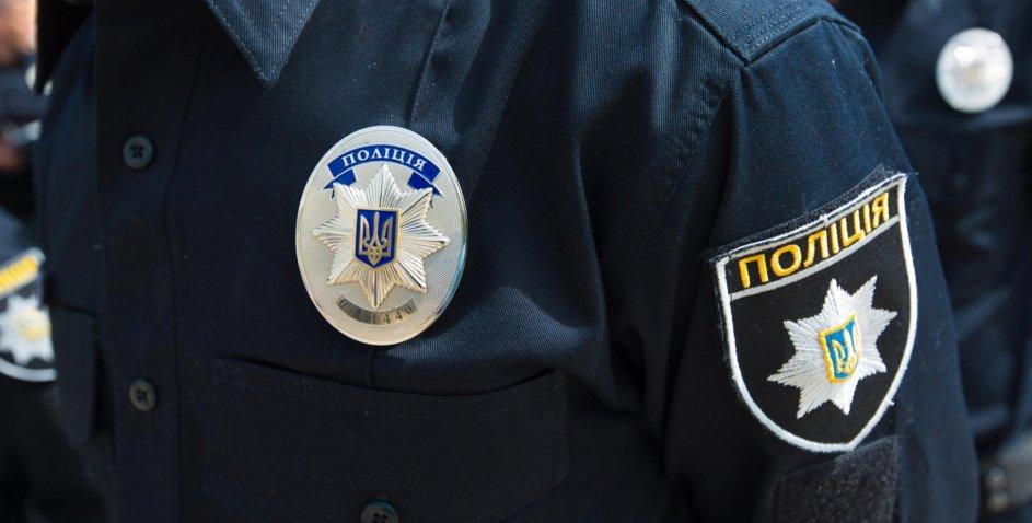У Локачах поліцейські проведуть прийом громадян