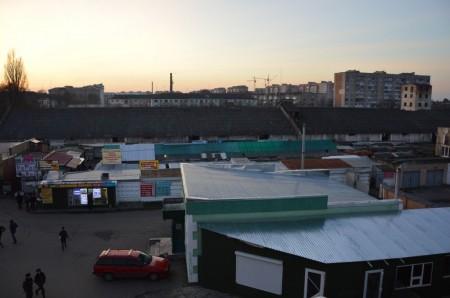 Підприємству Башкаленка дали оренду землі на 10 років під ринок