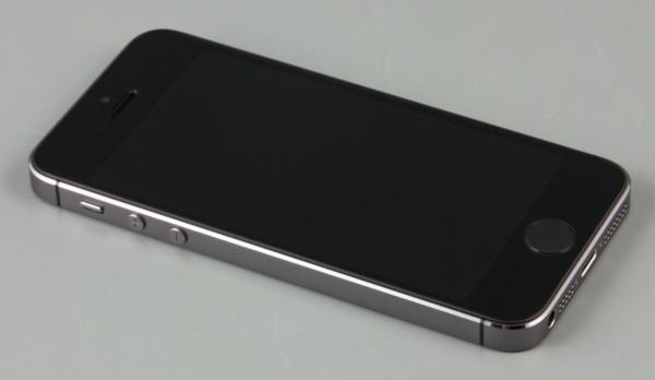 У Луцьку просять допомогти знайти загублений iPhone