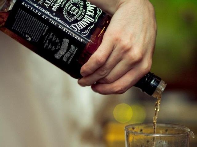 Громадянин Білорусі втрапив за ґрати за крадіжку алкоголю на Волині