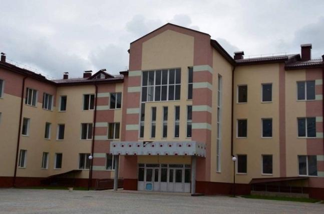 У Луцьку шукають директора для нової школи № 27