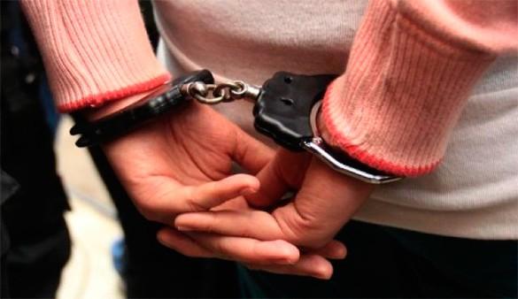 Волинянку засудили за вбивство чоловіка