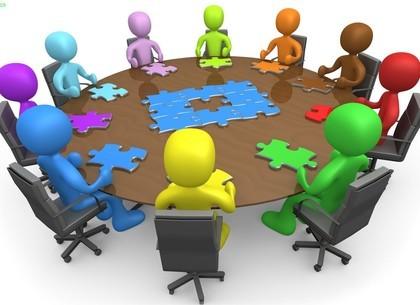 У Луцьку розповідатимуть про ефективність органів місцевого самоврядування