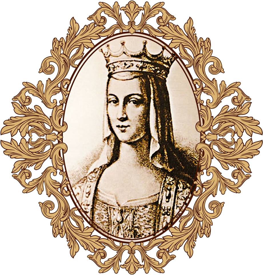 У Луцьку запрошують на виставку про життя королеви Франції