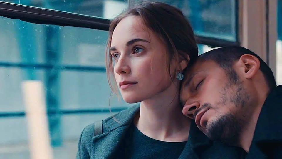 У Луцьку кличуть переглянути дебютний фільм, в якому головні «негерої»