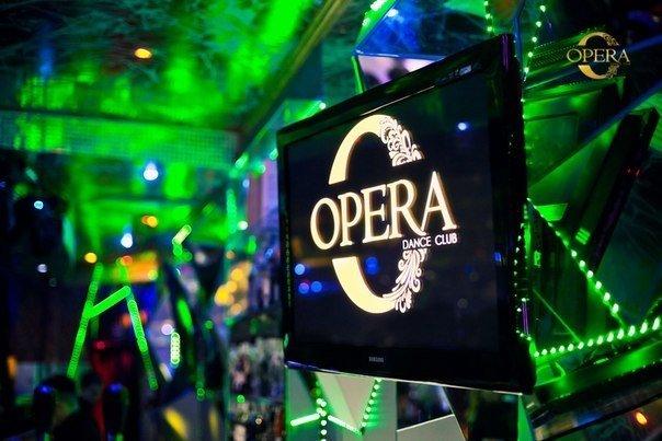 Луцька «Опера» припиняє роботу
