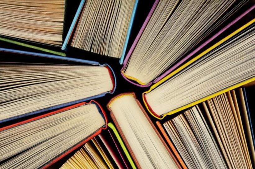 У Луцьку відбудеться вечірка на честь нового літературного фестивалю