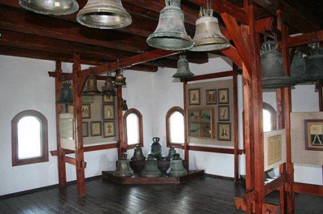 Лучан кличуть відвідати найвідоміші музеї міста