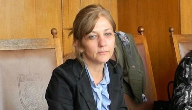 У Болгарії заступниця міністра пішла у відставку після скандалу з дорогими авіаквитками
