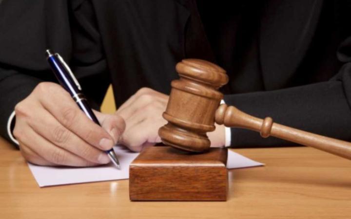 На Волині дев'ятикласника судитимуть за крадіжки, грабежі та розбої