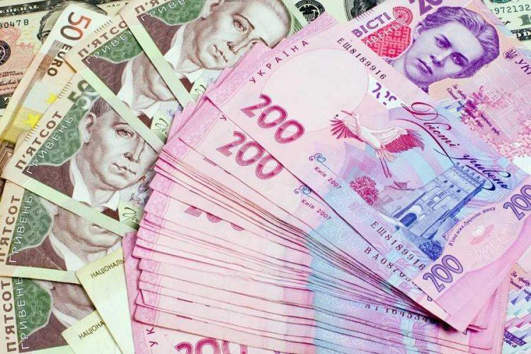 Волинські працедавці збільшили відрахування єдиного внеску на понад 30 %