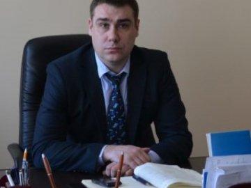Волинський лікар-хірург отримав почесне звання