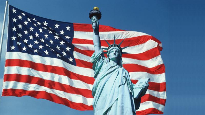 Волинян запрошують на стажування до США