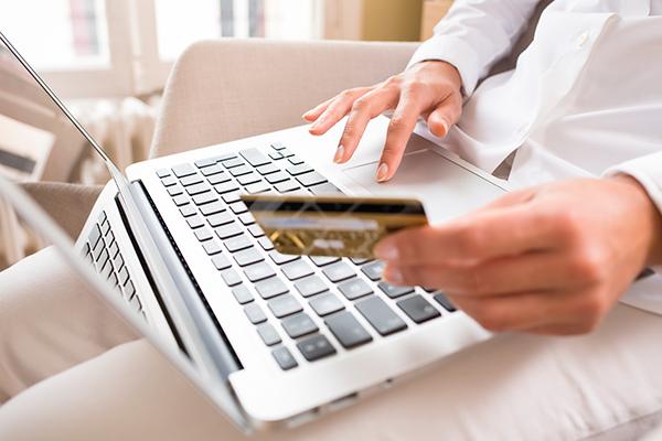 «ПриватБанк» запустив систему безпечної зміни ПІН-коду картки онлайн