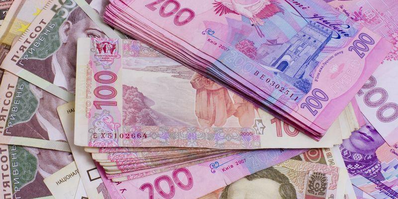 Податківці відшкодували волинянам 250 мільйонів гривень