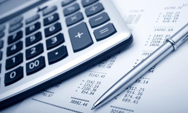 На Волині зібрали на 24,5 % більше податкових платежів