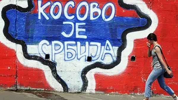 Сербія і Косово відновили переговори про угоду щодо примирення