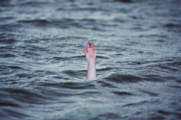 З початку червня на воді загинули двоє волинян