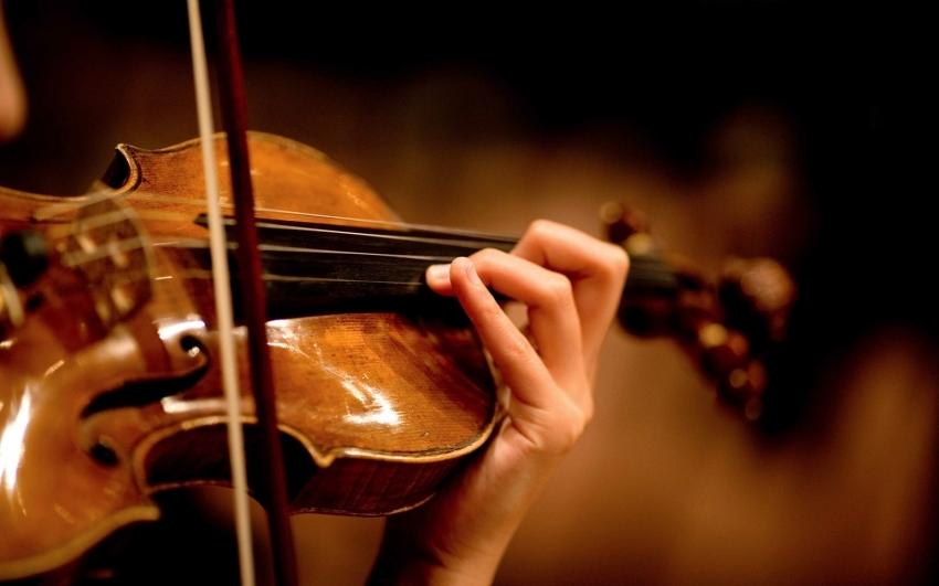 У Луцьку любителів класичної музики кличуть на концерт