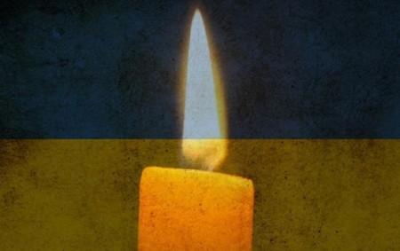 На Донбасі від кулі снайпера загинув волинянин