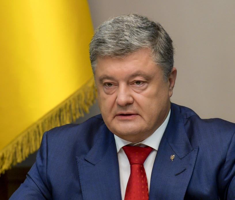 Волинь відвідає Президент України