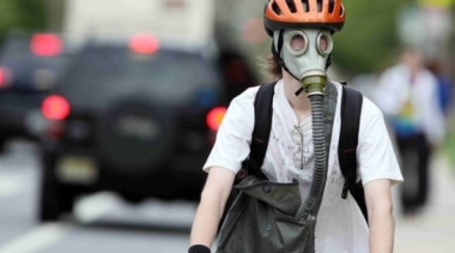 Робоча група встановила п'ять причин смороду в Луцьку