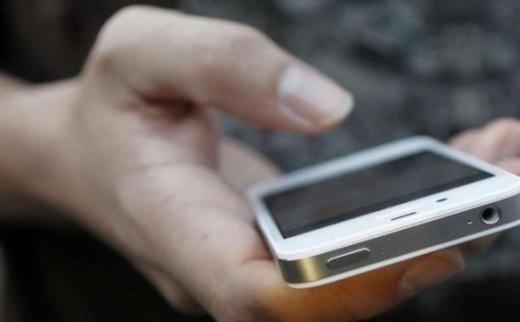 Волинянка вдарила пенсіонерку та відібрала у неї мобільний телефон