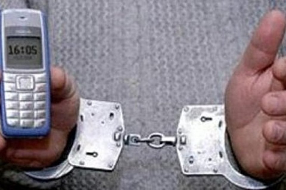 Засудженого маневицької колонії судитимуть за хибне повідомлення про замінування