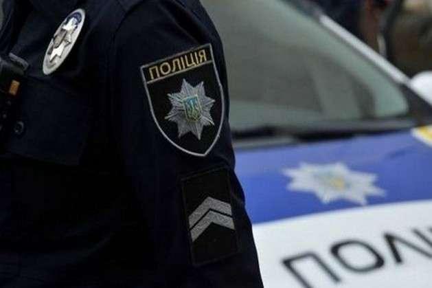 На Волині поліцейські встановили телефонних злодіїв