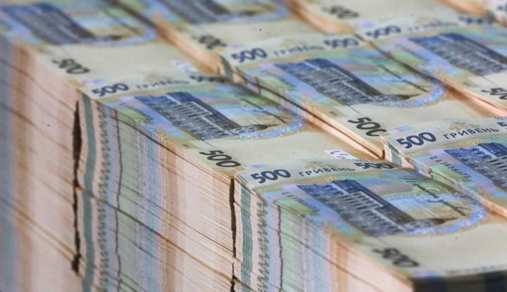 Громади Волині можуть отримати понад 66 мільйонів гривень від фізичних осіб