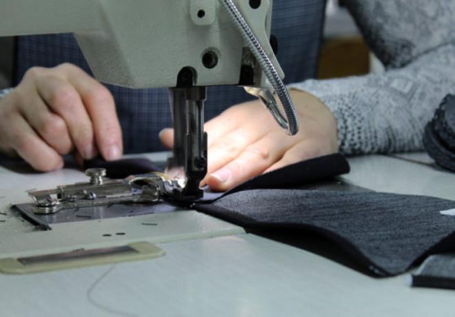 Волинських спеціалістів швейних підприємств запрошують на тренінг до Чернігова