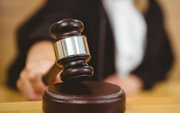Двох ковельчан судитимуть за наркозлочини