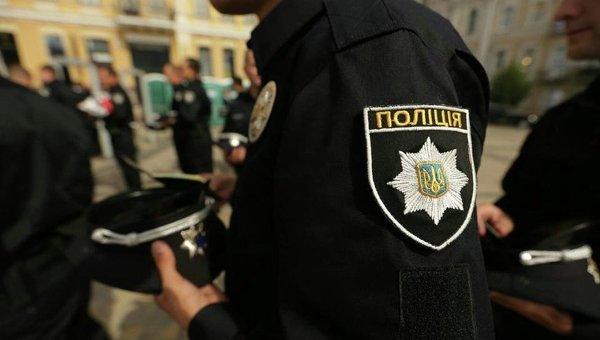 Волинська поліція оголосила про вакантні посади