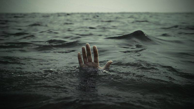 У Світязі втопився волинянин