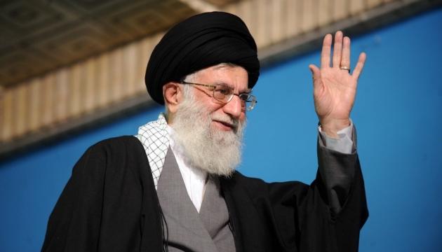 Іран погрожує перекрити експорт нафти з Перської затоки