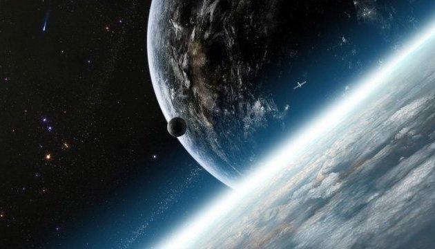 Ще дві планети поповнили список придатних для життя