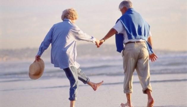 Супрун розповіла про звички, які збільшують тривалість життя