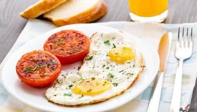 Супрун розповіла, чому завжди важливо снідати