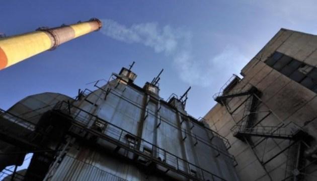 В Україні призупинив роботу єдиний сміттєспалювальний завод