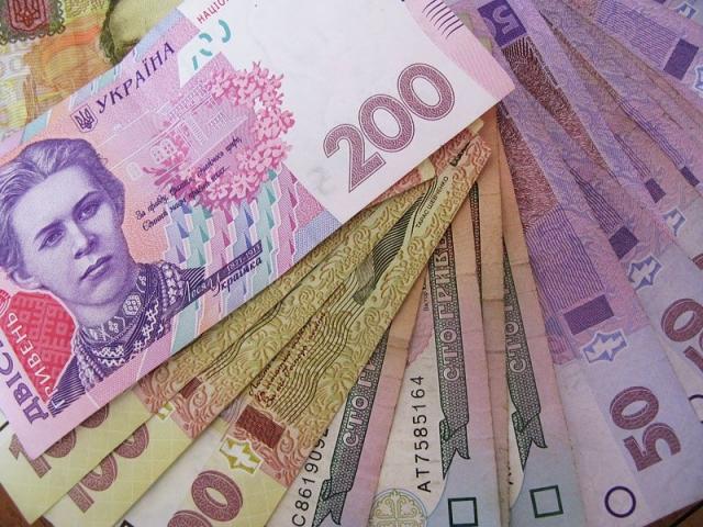 На Волині жінка віддала шахраєві гроші за «оформлення» документів на землю
