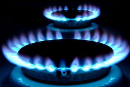 Волинь – друга в Україні за розрахунками за спожитий природний газ у 2018 році