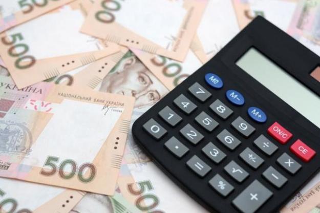 Підрахували, на скільки платники податків поповнили бюджет Волині