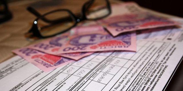 Жителі Волині отримали субсидій на 20 мільйонів гривень